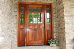 louisville-replacement-doors-023